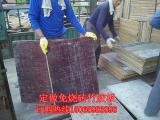 水泥砖托板空心砖托板价格