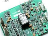 军工PCB-PCB生产-PCB设计-PCB样板-云创造物