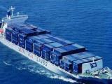 香港快件到国内进口清关 免税清关 国际货运物流公司