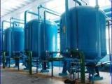 活性砂过滤器厂家优点