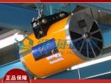 100kg气动平衡器价格,韩国KHC气动平衡器,提升速度快