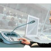 上海轩悦视听设备有限公司的形象照片