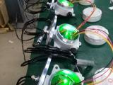 双层罐泄漏检测仪是一款用于检测双层罐泄漏的仪器仪表