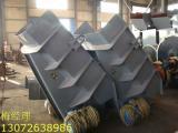 高效环保GZG振动给料机图片 GZG903振动给料机