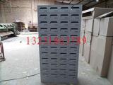 小区信报箱生产厂家、优质信报箱价格