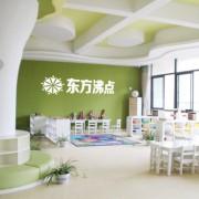 福建东方沸点教育管理有限公司的形象照片