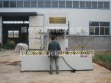 专业非标直销500吨大台面校直冲压成型压力机