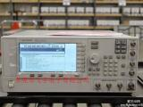 E6650A-E6650A