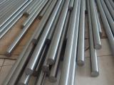 长期供应纯铁 电工纯铁 原料纯铁 铁棒 铁粉 铁丝 超细纯铁