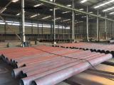 供应各种材质衬塑管道,管件,阀门传动装置
