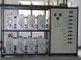 反渗透设备,EDI设备