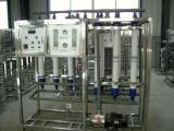 超滤设备,反渗透设备