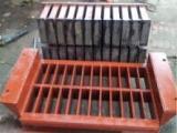 水泥砖模具价格