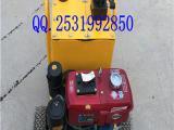 济南劈裂机|劈裂器-250#标配地铁掘进机械