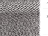 斜纹天丝棉面料 290g高档服装天丝棉夹克/裤子面料
