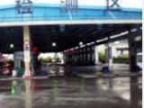机动车检测线办理程序