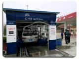 全自动洗车设备|自动洗车机|洗车设备价格实惠