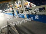 半自动匀质板设备价格双轴搅拌机性能优势