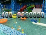 游乐宝承建室内儿童水上乐园设备厂家推荐大型儿童游泳馆盈利方案