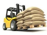 香港产品批量到国内进口清关 免税清关 国际货运物流公司