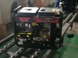 190A柴油发电焊机厂家