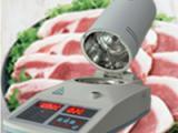 猪肉水分测定仪厂家 猪肉水分测试仪价格 猪肉快速测水仪行情