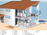 小型地源热泵公司