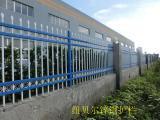 【锌钢护栏】_锌钢护栏厂家@实体工厂