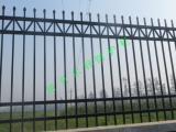 厂家供应锌钢护栏 塑料膜缠绕包装 全程无忧
