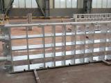 大连开发区铆焊加工-大连开发区机械加工