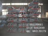 GQF-MZL型桥梁伸缩装置