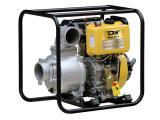 2寸畅销柴油机水泵价格