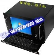深圳市鼎尊时代科技有限公司的形象照片