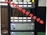 工厂广播系统安装厂家  办公室背景音乐系统安装厂家