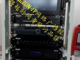 校园广播系统设备-校园广播系统厂家-校园广播系统方案价格报价
