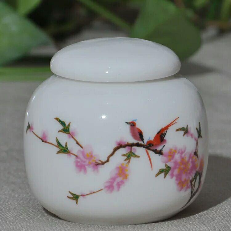 陶瓷器皿设计图纸