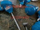 WZP系列隔爆铂电阻