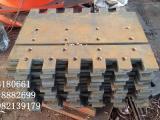 梳齿板伸缩缝80,120,160,240型