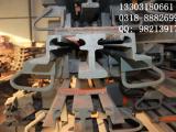 GQF-MZL型桥梁伸缩装置特点