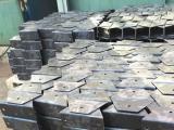 各类不锈钢产品-大连机械加工