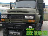 【大运川交自卸车】CJ3250D六驱自卸车越野性能怎么样