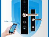 80%老人都会用的德犬手机门锁,你选对了吗?
