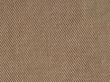 21S*300D 天丝涤面料 高档时装风衣面料