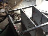 框架焊接-大连机械加工