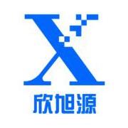 郑州欣旭源化工产品有限公司的形象照片
