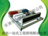 华安 CJXP12-200001车厢式信息显示屏