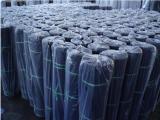 电力安全工器具系列畅销单品之绝缘胶垫厂家推荐并面向全国供货