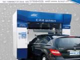 电脑洗车设备|自动洗车机|洗车设备价格实惠