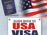 美国签证行政审核,加急办理