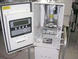PM2.5空气颗粒物采样器雾霾监测PM2.5PM10